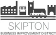 Main Sponsor - Skipton BID Ltd